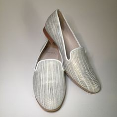 """✨NWT✨ Cole Haan Tan Flats No Trades or PayPal Same Day Shipping Offers Welcomed Please Use """"Make An Offer"""" Button  Bundle Discounts on 2 or more items  Cole Haan Shoes Flats & Loafers"""