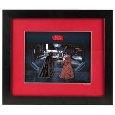 Star Wars Shop by Movie & Show Disney Star Wars, Disney Disney, Disney Brands, Star Wars Shop, A New Hope, Disney Merchandise, Obi Wan, Disney Outfits, Movies Showing