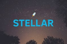 Smartlands Launches Platform Based on Stellar Network   Smartlands Platform (Stellar-based) is excited to announce it has achieved a signi...