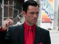 Burn Notice. One of my top 3 favorite episodes ever! Michael Westen fan girl and not ashamed of it!