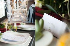 Idea, table linen, stationery - Be My Valentine Wedding Alchemy by Valentina (www.bemyvalentine.pl)  Photographers - Agnieszka Potocka (www.subobiektywna.pl), Jarosław Klechowicz (www.wedding-movies.pl)  Flower decorations - Justyna Stachowska from Projekt Kwiaty (www.projektkwiaty.pl) #weddingdecorations #tablelinen #stationery #papeteriaslubna #tekstyliaslubne #ghost #dekoracjeslubne #wedding #slub