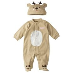 OMG!! If we have a boy i must have this!