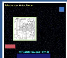Dodge sprinter wiring diagram. Wiring Diagram 174654. - Amazing Wiring Diagram Collection