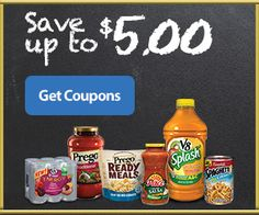 Campbell's Back to School Savings and Meal Inspirations. Saving money by stocking up makes busy weeknight meal prep easier. Easy Meal Prep, Easy Weeknight Meals, Easy Meals, Back To School Deals, Money Games, Shopping Hacks, Bargain Shopping, Printable Coupons, Money Matters