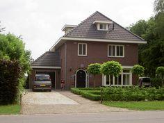 woonhuis-holthees.jpg 950×713 pixels
