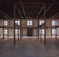 Space Loft Style, City Living, Event Styling, 19th Century, Melbourne, Wedding Venues, Architecture, Industrial Design, Darkness