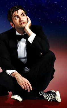 David tennant no 10 - Google Search