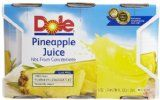 Why I Pack Pineapple Juice in my Hospital Bag