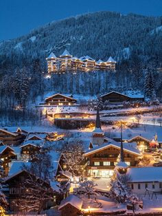 hotel the alpina gstaad, swiss alps