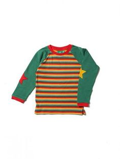 eec92238c5a10 145 Best Kids Clothes   Rainbow images in 2019   Clothes, Kids ...