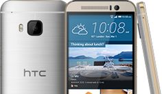HTC One - - Gold on Silver (T-Mobile) Smartphone for sale online Smartphone Price, Mobile Smartphone, Android Smartphone, Latest Cell Phones, Best Cell Phone, Unlocked Smartphones, Htc One M9, Phones For Sale, Everything