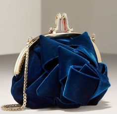 Image detail for -Christian Louboutin Clutch