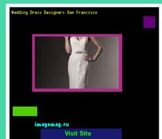Wedding Dress Designers San Francisco 121202 - The Best Image Search
