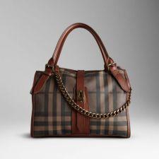 Burberry Handbags Uk Free Shipping