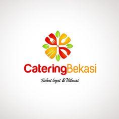 Catering Bekasi Logo