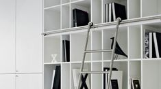 Ferramenta Battisti Shelving, Detail, Home Decor, Tools, Shelves, Decoration Home, Room Decor, Shelving Units, Home Interior Design