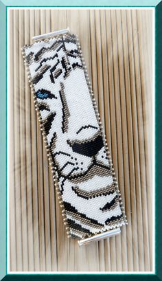 Loom Bracelet Patterns, Bead Loom Patterns, Peyote Patterns, Beading Patterns, Yarn Bracelets, Seed Bead Bracelets, Seed Bead Earrings, Handmade Wire Jewelry, Beaded Jewelry Designs