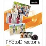 FREE+PhotoDirector+6+Deluxe+Photo+Editing+Software+Download