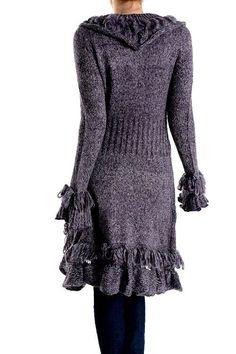 f6786de2fff 44 Best bohemian maxi dress images | Bohemian maxi dresses, Long ...