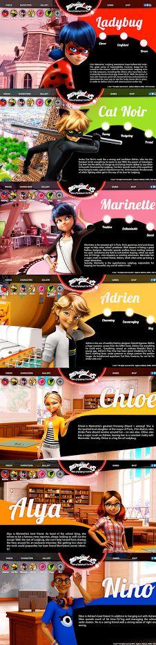 For More Information https:/ /au.pinterest.com/pinterestsnow/ by SnowGirl Pinterest Miraclous Ladybug, Ladybug Comics, Marinette Ladybug, Miraculous Characters, Marinette Adrien, Chloe Miraculous, Marionette, Lady Bug, Mlb