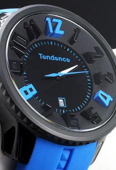 Tendence Funky Collection