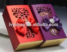 Source 2015 OEM Advanced recycle custom gift box ,hard paper gift box packaging…