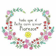 gratitudex: G r a t i t u d e x Insta: Partilhe o. Azores Portugal, Love Is My Religion, Scrapbook, Lettering, Happy, Instagram Posts, Cards, God Jesus, Jesus Christ