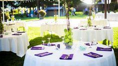 Chelan Wedding Venue, Shadow Mountain Events, Lake Chelan, Chelan Weddings,