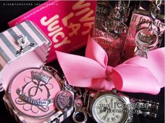 19 best ideas about Juicy Couture on Pinterest | Logos, Desktop