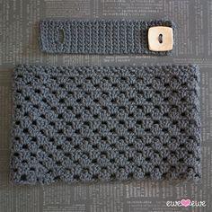 Dewey Decicowl free crochet pattern ✿⊱╮Teresa Restegui http://www.pinterest.com/teretegui/✿⊱╮