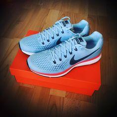 on sale 3284c d1509 New Nike Pegasus 34.