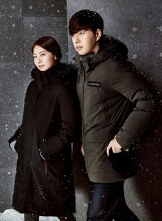 Search results for: park hae jin - Korean photoshoots Star Magazine, Elle Magazine, Park Sung Woong, Gong Seung Yeon, Park Haejin, Talent Agency, Niece And Nephew, Busan, Korean Actors