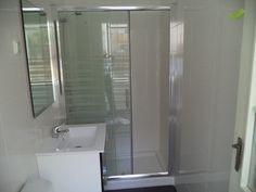 ***MESSAGE SENT Apartment 2 Bedrooms + 1 To rent 780€ in Lisboa, Campo de Ourique, Campo de Ourique (Santo Condestável) - Casa Sapo - Portugal´s Real Estate Portal