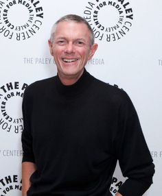 HAPPY 75th BIRTHDAY to RICHARD CARPENTER!! 10/15/21 Born Richard Lynn Carpenter, American singer, musician, record producer, songwriter, and music arranger, who formed half of the sibling duo the Carpenters alongside his sister Karen. He has had numerous roles including record producer, arranger, pianist, keyboardist, lyricist, and composer, as well as joining with Karen on harmony vocals.