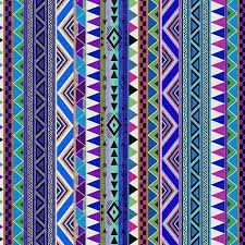 Image result for patterns and prints