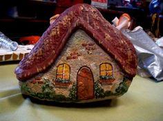 Sue-Gerdes-gnome-home.jpg (507×380)