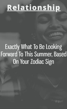 The Book You Should Read Instead Of Binging Netflix, Based On Your Zodiac Sign Zodiac Love Compatibility, Zodiac Cusp, Relationship Bases, Broken Relationships, Unhappy Relationship, Difficult Relationship, Relationship Quotes, Cusp Signs, Zodiac Signs