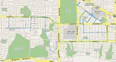 Half Marathon Training Schedule, How To Plan, Half Marathon Training Plan