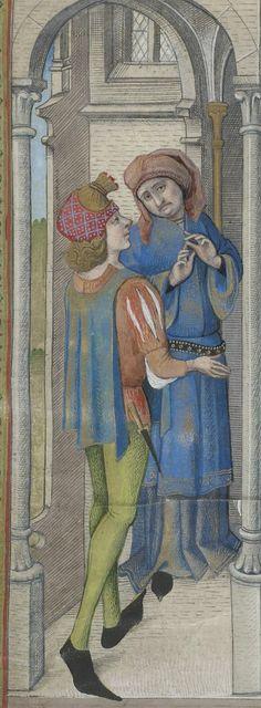 http://gallica.bnf.fr/ark%3A/12148/btv1b8432895r/f244.zoom.r=Heures.langEN