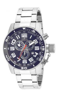741633c36f68 Corduba por Invicta es un Reloj Casual. este Reloj esta disponible para  venta aqui en la tienda oficial de Invicta en Mexico.