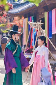 Jung Joon Ho, Kim So Hyun Fashion, Song Kang Ho, Kim Sohyun, Korean Drama Movies, Kdrama Actors, K Idol, Cute Korean, The A Team