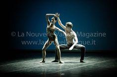 XIII edizione del Premio Roma Jia Ruskaja edizione 2014
