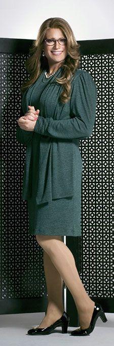 Jaime Camil - Por Ella Soy Eva - tv Mexico - 2012 | Flickr - Photo Sharing! Professional Dress