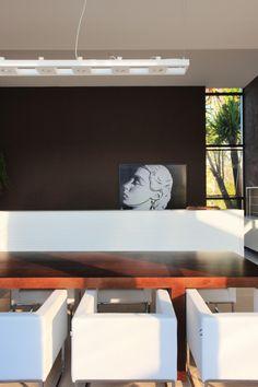 OM House / Studio Guilherme Torres  -2