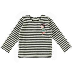 Meisje - sweater - sweater - SWEATERS - Filou - Filou & Friends