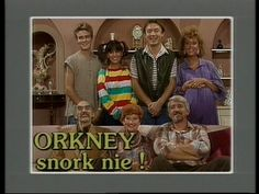 orkney snork nie My Youth, Free Quotes, Do You Remember, Afrikaans, The Good Old Days, Movies And Tv Shows, Childhood Memories, Growing Up, South Africa