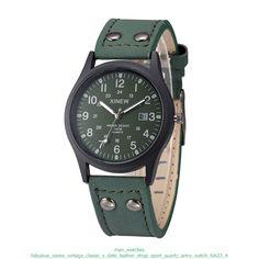 *คำค้นหาที่นิยม : #นาฬิกาข้อมือมือโบราณ#นาฬิกาแฟชั่นled#ไทนาฬิกา#ซื้อขายนาฬิกาluminoxมือ#นาฬิกาข้อมือมือราคาถูก#นาฬิกาodmpantip#นาฬิกาข้อมือโทรศัพท์#นาฬิกาเกาหลีผู้ชาย#นาฬิการาคา#นาฬิกาของแท้หนัง    http://discount.xn--l3cbbp3ewcl0juc.com/นาฬิกาผู้หญิงยี่ห้อ.html