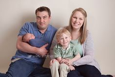 Hamilton Newborn Photography www.momentsbymelissamiller Moments by Melissa Miller sibling, siblings, composite, family