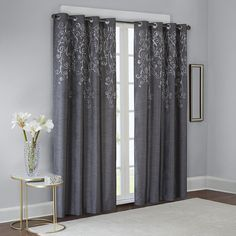 Window Treatments: Free Shipping on orders over $45! From Curtains to Blinds, Drapes and More, we've got your windows covered with Overstock.com Your Online Home Decor Store! Get 5% in rewards with Club O!