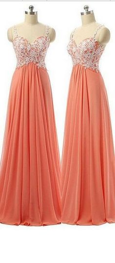 #chiffon #prom #party #evening #dress #dresses #gowns #cocktaildress…